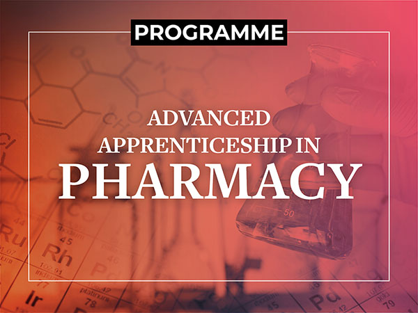Buttercups Training | The specialist in pharmacy training